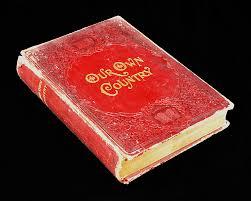 preserving old books preserving