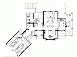 30 best floor plan ideas images on pinterest floor plans, house Four Bedroom Cottage House Plans eplans cottage house plan four bedroom cottage 3412 square feet and 4 bedrooms from eplans house plan code 4 bedroom cottage house plans