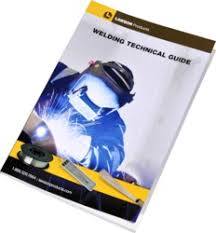 Cronatron Welding Guide Dc555 Lawsonproducts Com