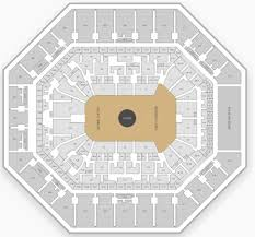 San Antonio Rodeo Tickets Seating Chart 61 Rare Rodeo Concert Seating