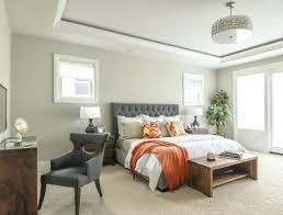 rearrange furniture ideas. Re Rearrange Furniture Ideas