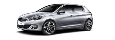 compare insurance for more than one car multi car insurance information