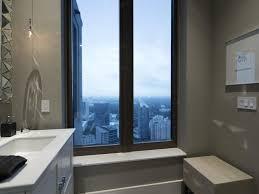 hgtv bathroom designs 2014. guest bathroom pictures from hgtv urban oasis 2014   hgtv designs