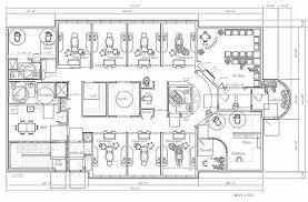 office design floor plans.  Design Dental Office Design Floor Plan On Plans