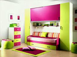 dorm furniture ikea. For Small Rooms Guy Dorm Room Essentials Moms Childrenus U Ideas Ikea Childrens Bedroom Furniture Design O
