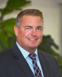 Ascension Providence Hospital Selects President, CEO of Southfield ...
