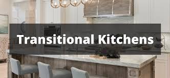 Transitional Kitchen Designs Model Custom Design Inspiration