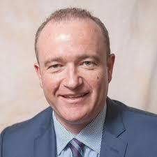 Professor Brant Gibson - RMIT University