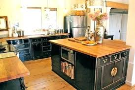 used kitchen cabinets indiana recycled kitchen