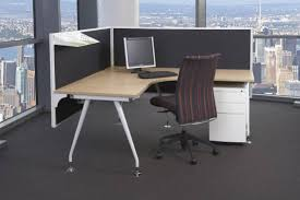 office room partitions. Office Desk : Room Dividers Partitions Screens Used With Free Standing