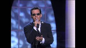 marc anthony she s out of my life michael jackson 30th anniversary hd