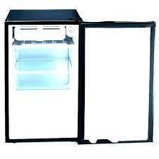small refrigerator with freezer walmart fridge compact Small Refrigerator With Freezer Walmart Fridge Compact Mini