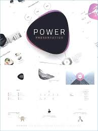Powerpoint Templates Brain - Npowertexas.org
