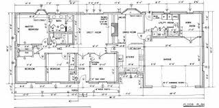 ranch style house plans. Ranch Style House Plans Free Valuable Design 13 Country Plan See 3 L