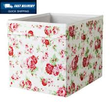 ikea office storage boxes.  Office Image Is Loading 2xIKEADRONA33x38x33cmHomeOfficeStorage And Ikea Office Storage Boxes T