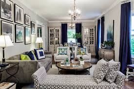 Wilmette Entertaining Room Traditional Living Room Nice Ideas