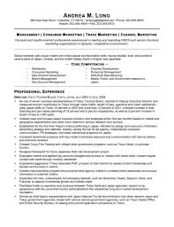 marketing manager cover letter no experience job and resume template account development manager cover letter