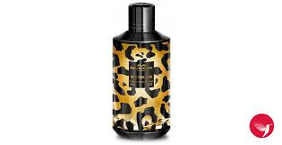 <b>Wild Rose Oud Mancera</b> perfume - a fragrance for women and men ...
