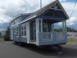 2 bedroom park model homes. park model with porch 2 bedroom homes l