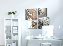 office canvas art. Wall Arts Office Canvas Art Blown Glass Decor Fused . For E