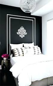 bedroomformalbeauteous black white red bedroom designs. Black And White Decor Bedroom Room Interior Design Ideas For . Bedroomformalbeauteous Red Designs K