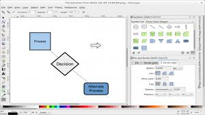 How To Open Vsd Files 4 Free And Open Source Alternatives To Visio Opensource Com