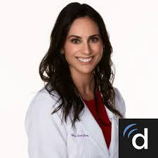 Mary Elizabeth (Mary Beth) Weaver, PA – Huntersville, NC | Emergency  Medicine