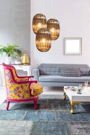 Annual Salary Of An Interior Designer Mesmerizing Best Interior Designers In New Delhi UrbanClap