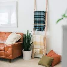 diy blanket storage gallery craftgawker