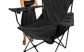 extra heavy duty folding chairs. Full Size Of Folding:heavy Duty Folding Chairs Awesome Heavy Camp 64 About Extra L