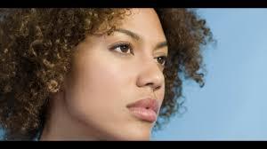 Light Skin Women My Black Is Beautiful Do Light Skin Women Have It Easier