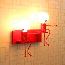 por kids wall lights lots. Sconce: Sconces For Bathroom Sconce Light Shades Lowes Novelty Dolls Kids Wall Por Lights Lots A