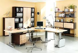 simple home office furniture home office furniture layout formidable layouts office desk decoration themes simple home office furniture