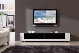 modern entertainment center archives  page  of   la furniture