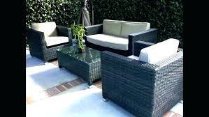 backyard furniture sale. Modren Sale Patio Furniture For Sale Big Lots  Backyard Outdoor  And R