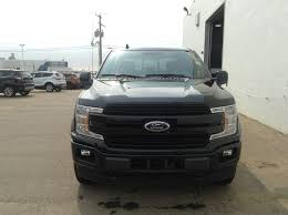 2018 ford autos.  autos 2018 ford f150 lariat to ford autos