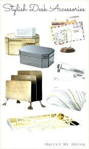 ikea office accessories. Ikea Office Accessories Large Size Of Desk Aqua Tangier Shop Desks . I