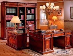 home office designs wooden. Interior Office Design On Pinterest Luxury Lawyer For Home Wood Household Designs Wooden