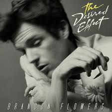 <b>Brandon Flowers: The</b> Desired Effect Album Review | Pitchfork