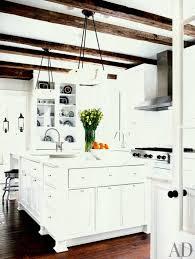 rustic white kitchen ideas. Beautiful White Rustic White Kitchen Cabinets Lovely Ideas Hbe Intended