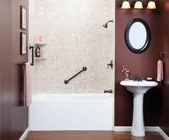bathtub liners photo 1