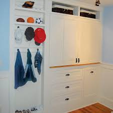 lighting for closet. Full Size Of Wardrobe:angled Wall Closet Design Bedroom Designs To Ideas Modular Systems Hung Lighting For ,