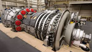 power plant generators. Beautiful Plant The  In Power Plant Generators R
