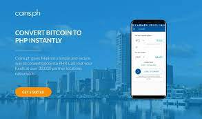 Both the bitcoin and the recent eth investments are part of the firm's plans to increase the company balance sheet. Convert Bitcoin To Php Instantly Coins Ph