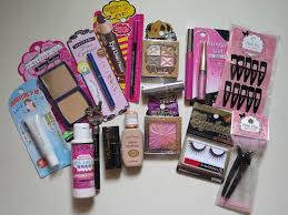 special daiso anese two dollar make up s and look