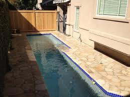 Small Pool Designs Small Backyard Pool Ideas Pool Design And Pool Ideas