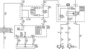 suzuki grand vitara wiring diagram manual suzuki suzuki grand vitara wiring diagram manual wiring diagrams and on suzuki grand vitara wiring diagram manual