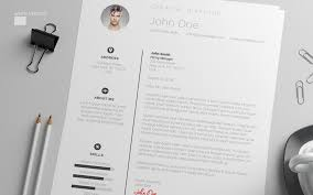 Best     Cover letter template ideas on Pinterest   Cover letters