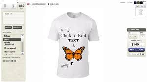 Jquery T Shirt Designer Tool Online T Shirt Design Software 1 0 0 Download