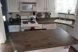 the best sealer sealing concrete countertops beautiful marble countertops